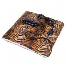 Декоративные <b>подушки</b> с логотипом оптом в подарок деловым ...