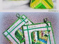 комплект karna скатерть прямоугольная 160 х 300 см салфетки caramel 35 8 шт 3216 char001 бежевый