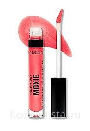 Отзывы на Блеск для <b>губ</b> Bare Minerals Marvelous Moxie Lipgloss ...