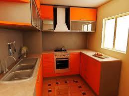 kitchen styles cabinets x