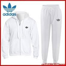 Отзывы на Adidas <b>Толстовка</b>. Онлайн-шопинг и отзывы на ...