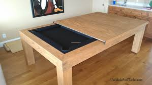 kitchen room pull table: top  amazing pool table dining top cool home design beautiful at pool table dining top interior design trends