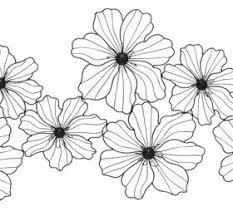 iron wall decor u love: this amazing metal wall decor with the charming flower theme will allow you to instantly brighten