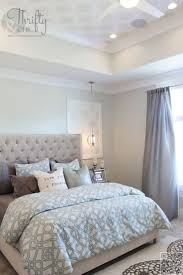 Soothing Paint Colors For Bedroom Master Bedroom Inspiration Taupe And Light Blue Bedroom Blue