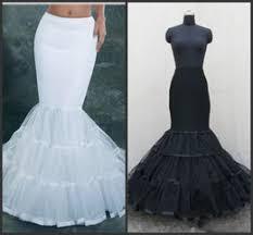 Printed <b>Petticoats</b> | <b>Wedding</b> Accessories - DHgate.com