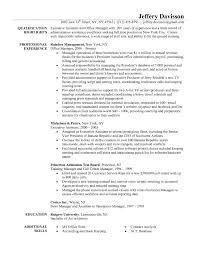 resume template office administrator equations solver cover letter resume sle for office administrator good