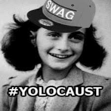 Anti-semitic Memes | Elimihate via Relatably.com