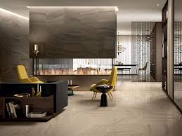 <b>Italon Wonder</b> / <b>Италон</b> Вандер - Керамический гранит для жилых ...