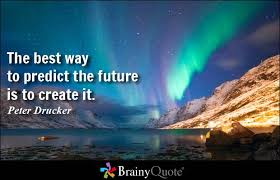 Best Quotes - BrainyQuote