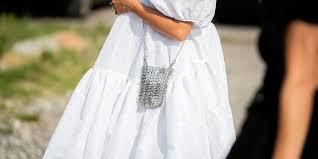 <b>Exaggerated</b> Silhouettes Are a Major <b>Fashion</b> Trend - Coveteur ...
