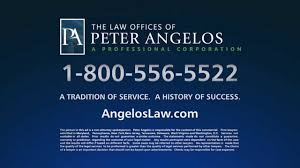 Coronary Artery Stents- The Law Offices of Peter G. Angelos ...