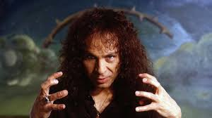 Every <b>Ronnie James Dio</b> album ranked from worst to best | Louder