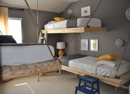 hanging beds diy for bedroom bedroom furniture diy