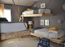 hanging beds diy for bedroom bedroom furniture ideas pictures