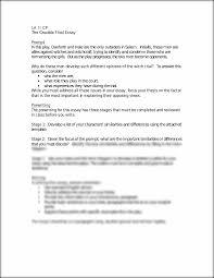 essay club de febrero san josa acirc copy de conuco persuasive essay essay writing a persuasive essay about school uniforms club 27 de febrero san josaacirccopy de