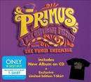 Primus & the Chocolate Factory with the Fungi Ensemble [Only @ Best Buy]