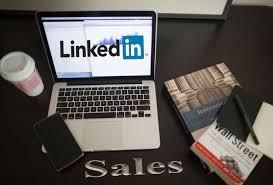 top linkedin tips job search