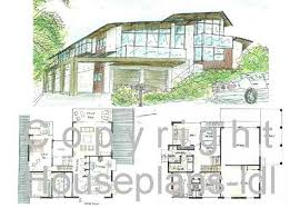 Online House Plan Home Floor Plan Contemporary Houses Buy House    Online House Plan