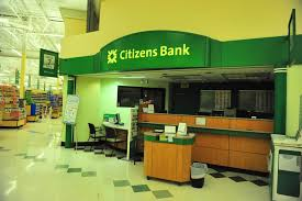 who would want to work in a s citizens bank office photo citizens bank office photo glassdoor