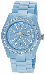 Наручные <b>часы EDC</b> EE900172014 — купить по выгодной цене ...