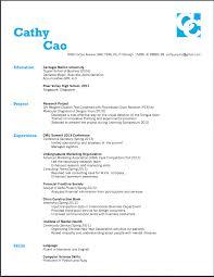 what should i my resume what should i my resume 2900
