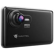 Стоит ли покупать <b>Видеорегистратор NAVITEL RE900</b>, GPS ...