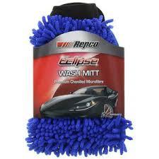 <b>Car Wash Sponges</b> - <b>Car</b> Wash Mitts | Repco Auto Parts