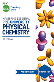 isaac physics books the exercises in mastering essential pre university physics and in mastering essential pre university chemistry help students master the concepts of