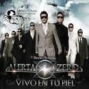 Los Albures by Alerta Zero