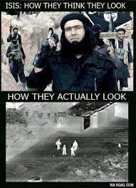 Military memes via Relatably.com