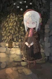 <b>Bloodborne</b> Doll by Venth28 in 2019 | <b>Bloodborne</b>, Soul <b>game</b>, Old ...