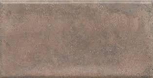 <b>Плитка</b> настенная для ванной <b>Виченца</b> Коричневый 16022 <b>7</b> ...