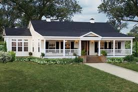 ideas about Single Story Homes on Pinterest   Real Estate       ideas about Single Story Homes on Pinterest   Real Estate Companies  House plans and Floor Plans