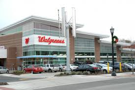 walgreens business plan walgreens officially has a new ceo business insider