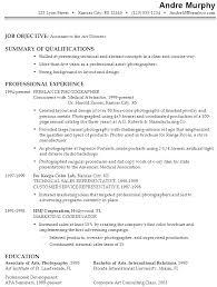 graphic efabeefcbaeccfaef graphic resume templates  art resume help resume art resume help