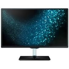 <b>Samsung LT</b>-<b>24H390</b> - видеообзоры, цены