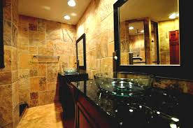 update bathroom mirror: bathroom remodeling ideas for wonderful to update the look eyecathcy mixed with double vanity in transparent