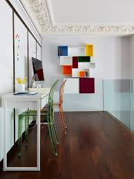 contemporary home office ideas amazing ikea ikea office ideas home office contemporary amazing ideas with interior bespoke office furniture contemporary home office