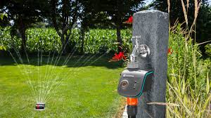 The best garden <b>water systems</b> 2020: from <b>auto</b> timers to <b>self</b> ...