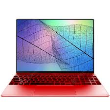 <b>DERE R9 Pro</b> Rose Red Ultrabooks Sale, Price & Reviews   Gearbest