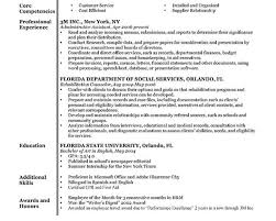 resume job description buzzwords sample customer service resume resume job description buzzwords resume buzz words resume template also esthetician resumes in addition resume temlate