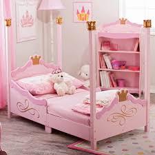 princess bedroom decorating ideas bedroom furniture image of princess room decorating ideas baby girl bedroom furniture