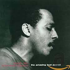 <b>Bud Powell</b> - The Amazing <b>Bud Powell</b>, Vol. 1 (RVG Edition ...