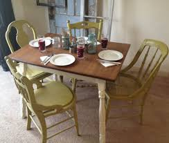 country kitchen table chairs decor ideasdecor  kitchen table chairs french dining country purple bathroom color fren