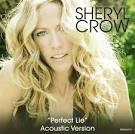 Perfect Lie (Acoustic)