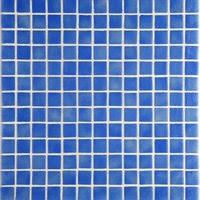 Купить мозаику 2505-A <b>Стеклянная мозаика Ezarri Niebla</b> по цене ...