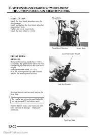 kymco cobra 50 top boy scooter service manual printed by kymco cobra 50 top boy scooter service manual