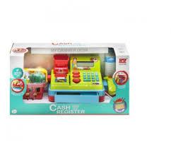 Игровой набор Супермаркет JIA YU <b>TOY</b> - ROZETKA - купить в ...