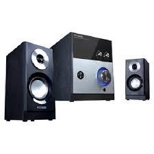 <b>Колонки Microlab M-880 Black</b> купить, выгодная цена и кредит в ...