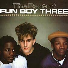 Music CDs <b>fun</b>. <b>Greatest Hits</b> for sale | eBay